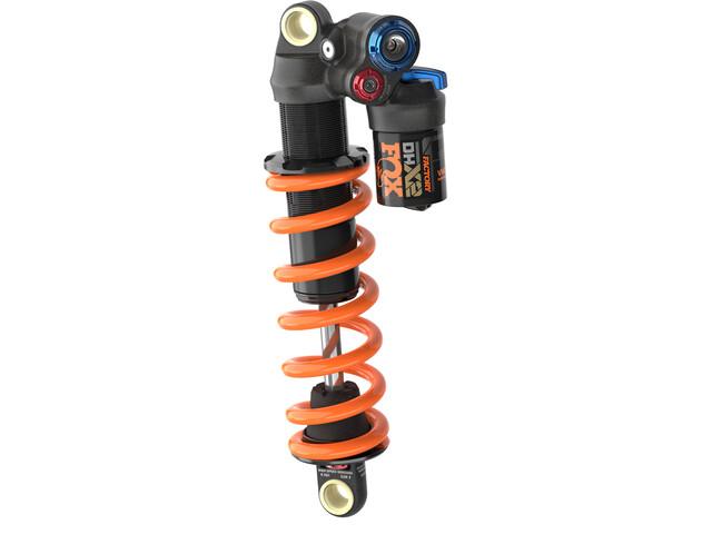 Fox Racing Shox DHX2 F-S 2Pos-Adj CM RM Rezi Amortiguador Trasero 230x65mm